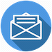 letter-512 thumbnail