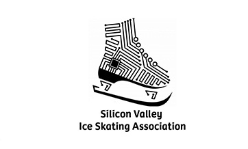 Silicon Valley Ice Skating Association