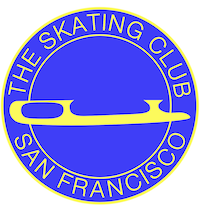 The Skating Club of San Francisco