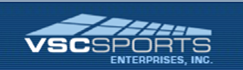 VSC Sports Logo