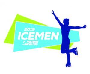 2019 Icemen logo