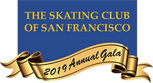 SCSF 2019 Gala Learn More