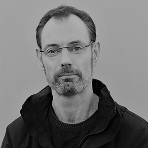 Don Corbiell Membership Chair SCSF
