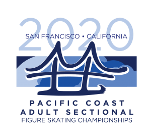 Pacific Coast Adult Sectionals