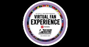 Virtual Fan Experience