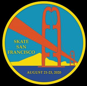 Skate San Francisco 2020