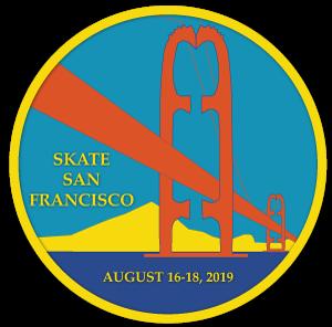 Skate San Francisco