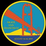 Skate San Francisco 2019